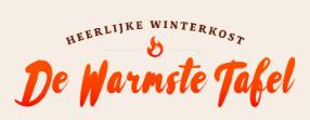 De warmste tafel Sint-Truiden